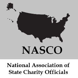 National Association of State Charity Officials
